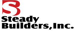 Steady Builders, Inc.